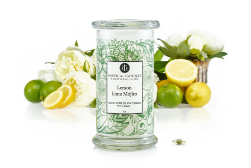 Lemon-Lime-Mojito_new