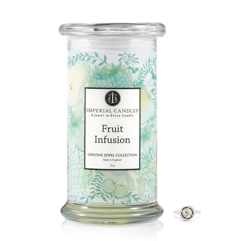 Fruit-Infusion-470