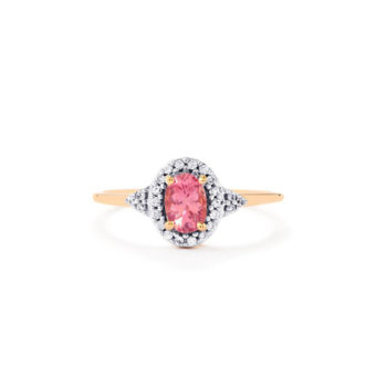 PINK-SPINEL-470px