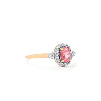 PINK-SPINEL_3-470px